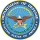 Assistant Secretary of Defense for Legislative Affairs Logo